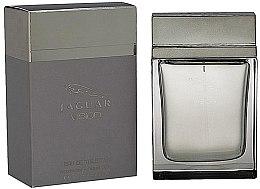 Düfte, Parfümerie und Kosmetik Jaguar Vision - Eau de Toilette