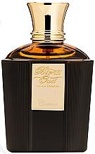 Düfte, Parfümerie und Kosmetik Blend Oud Corona - Eau de Parfum