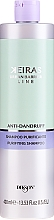Düfte, Parfümerie und Kosmetik Anti-Schuppen Shampoo - Dikson Keiras Anti-Dandruff Shampoo