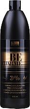 Düfte, Parfümerie und Kosmetik Oxidationsemulsion 3% - Beetre Becharme Oxidizer 3%