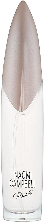 Naomi Campbell Private - Eau de Toilette