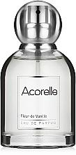 Düfte, Parfümerie und Kosmetik Acorelle Flor de Vainilla - Eau de Parfum