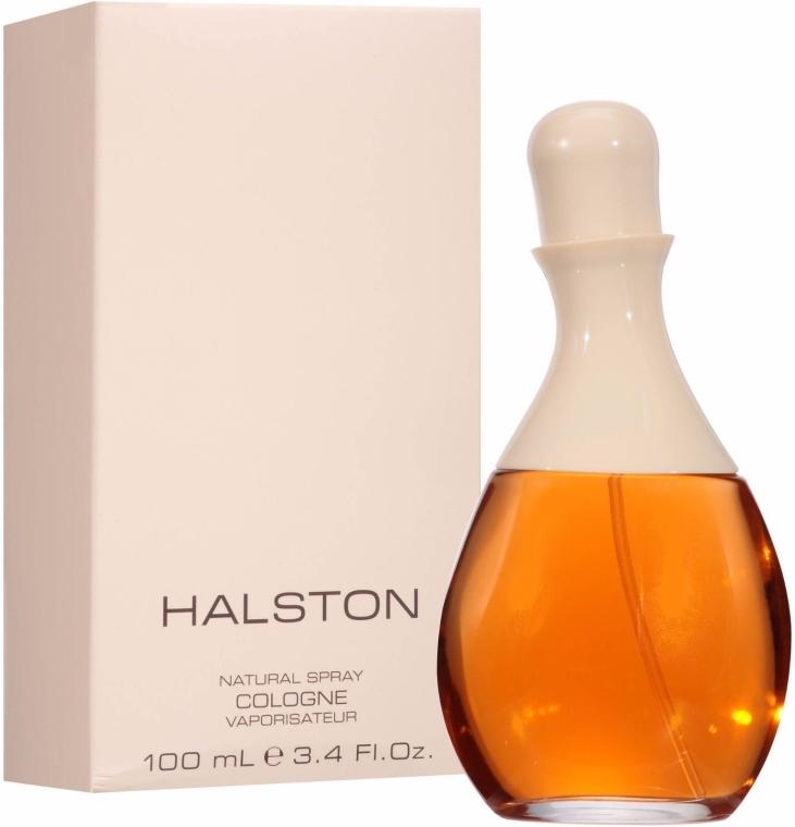 Halston Halston Classic - Eau de Cologne