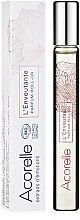 Düfte, Parfümerie und Kosmetik Acorelle L'Envoutante Roll-on - Eau de Parfum (Mini)