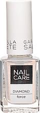Düfte, Parfümerie und Kosmetik Nagelhärter - Gabriella Salvete Nail Care Diamond Force