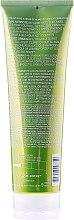 Feuchtigkeitsspendendes Shampoo für normales bis leicht trockenes Haar - Tigi Bed Head Urban Antidotes Re-energize Shampoo — Bild N2