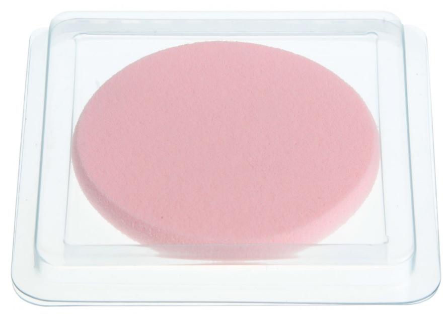 Make-up Schwamm - Vipera Magnetic Play Zone — Bild N2