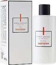Düfte, Parfümerie und Kosmetik Beruhigende Gesichtsessenz - Borntree Root Birch Avenue Essence