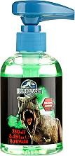 Düfte, Parfümerie und Kosmetik Flüssige Handseife - Corsair Jurassic World Hand Wash