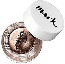 Düfte, Parfümerie und Kosmetik Lidschatten - Avon Mark Eyeshadow
