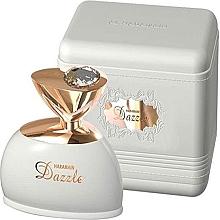 Düfte, Parfümerie und Kosmetik Al Haramain Dazzle - Eau de Parfum