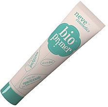 Düfte, Parfümerie und Kosmetik Mattierender Gesichtsprimer - Neve Cosmetics BioPrimer Mattifying