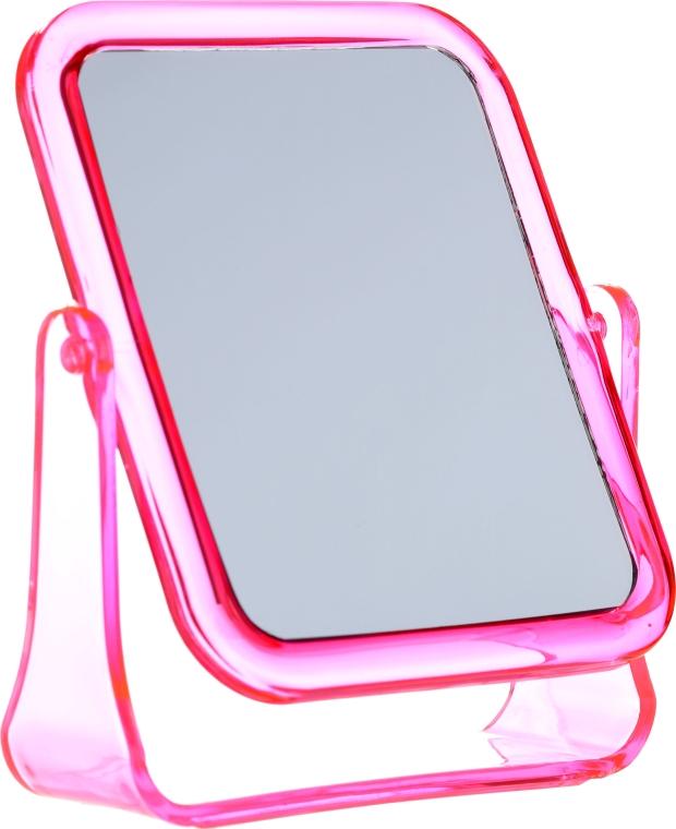 Standspiegel rosa 5282 - Top Choice