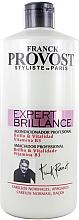 Düfte, Parfümerie und Kosmetik Haarspülung mit Orangenextrakt - Franck Provost Paris Expert Brilliance Conditioner