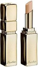 Düfte, Parfümerie und Kosmetik Glättende Lippenstiftgrundierung - Guerlain KissKiss LipLift Smoothing Lipstick Primer