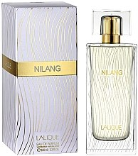 Düfte, Parfümerie und Kosmetik Lalique Nilang de Lalique - Eau de Parfum