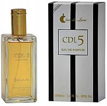 Düfte, Parfümerie und Kosmetik Clair de Lune CDL5 - Eau de Parfum