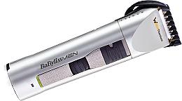Düfte, Parfümerie und Kosmetik Haarschneider E781E - BaByliss Men