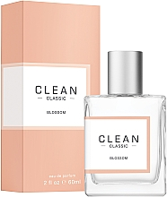 Düfte, Parfümerie und Kosmetik Clean Blossom 2020 - Eau de Parfum