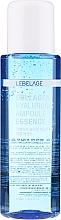 Düfte, Parfümerie und Kosmetik Gesichtsessenz mit hydrolysiertem Kollagenextrakt - Lebelage Collagen Hyaluronic Ampoule Essence