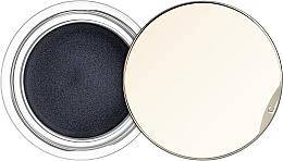 Düfte, Parfümerie und Kosmetik Lidschatten - Clarins Ombre Matte Eyeshadow