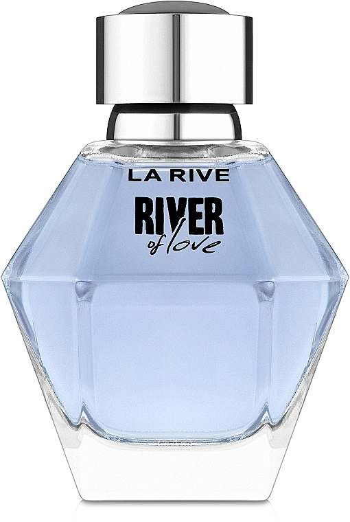 La Rive River Of Love - Eau de Parfum