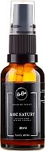 Düfte, Parfümerie und Kosmetik Gesichtsserum Kraft der Natur mit Squalan und Aloe Vera-Öl - Lalka