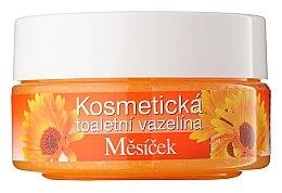 Düfte, Parfümerie und Kosmetik Kosmetische Vaseline - Bione Cosmetics Marigold Cosmetic Vaseline