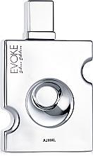 Düfte, Parfümerie und Kosmetik Ajmal Evoke Silver Edition For Him - Eau de Parfum