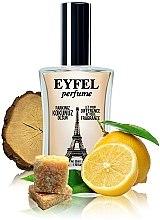Düfte, Parfümerie und Kosmetik Eyfel Perfume H-3 - Eau de Parfum