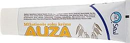 Düfte, Parfümerie und Kosmetik Weichmachende Handcreme mit Haferextrakt - Seal Cosmetics Auza Hand Cream