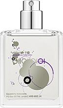 Düfte, Parfümerie und Kosmetik Escentric Molecules Molecule 01 - Eau de Toilette nachfüllbar