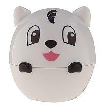 Düfte, Parfümerie und Kosmetik Lippenbalsam Katze - Martinelia Pig & Panda Lip Balm