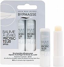 Düfte, Parfümerie und Kosmetik Lippenbalsam LSF 30 - Byphasse Protection Lip Balm SPF30