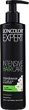 Düfte, Parfümerie und Kosmetik Creme für trockenes und strapaziertes Haar - Loncolor Expert Intensive Hair Care
