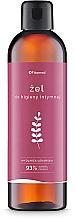 Düfte, Parfümerie und Kosmetik Intimgel auf Kräuterbasis - Fitomed Herbal Gel For Intimate Hygiene