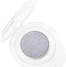 Düfte, Parfümerie und Kosmetik Cremiger Lidschatten - Affect Cosmetics Colour Attack Foiled Eyeshadow (Austauschbarer Pulverkern)