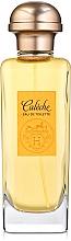 Düfte, Parfümerie und Kosmetik Hermes Caleche - Eau de Toilette