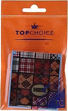 Düfte, Parfümerie und Kosmetik Kosmetischer Taschenspiegel 85505 Patchwork Mix2 - Top Choice