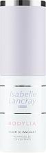 Düfte, Parfümerie und Kosmetik Straffendes Körperserum - Isabelle Lancray Bodylia Advanced 3D Concentrate