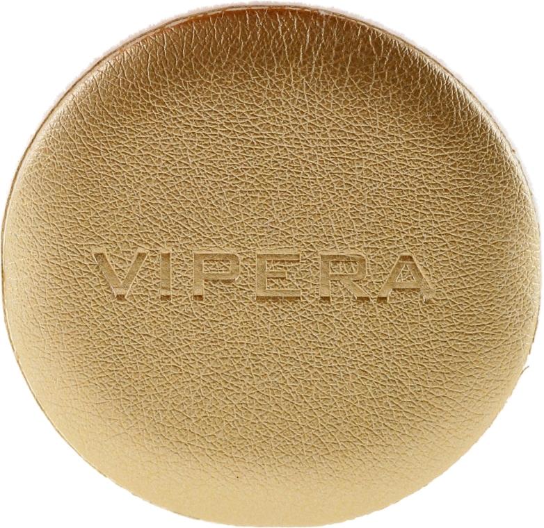 Puderquaste - Vipera Magnetic Play Zone — Bild N1