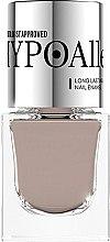 Düfte, Parfümerie und Kosmetik Nagellack - Bell Hypoallergenic Long Lasting Enamel Winter Collection