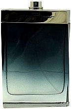 Düfte, Parfümerie und Kosmetik Salvatore Ferragamo Subtil Pour Homme - Eau de Toilette (Tester ohne Deckel)