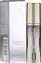 Düfte, Parfümerie und Kosmetik Gesichtsserum - Helena Rubinstein Prodigy Eyes Reversis Concentrate