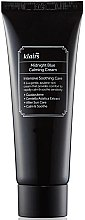 Düfte, Parfümerie und Kosmetik Beruhigende After Sun Creme für empfindliche Haut - Klairs Midnight Blue Calming Cream