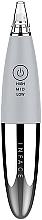 Düfte, Parfümerie und Kosmetik Elektrisches Vakuum-Gerät zur tiefen Gesichtsreinigung - Xiaomi InFace MS7000 Grey