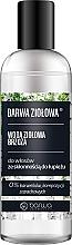 Düfte, Parfümerie und Kosmetik Haarwasser Birke - Barwa Herbal Water