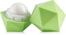 Düfte, Parfümerie und Kosmetik Lippenbalsam - Flormar Care 4 Lips