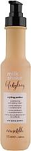 Düfte, Parfümerie und Kosmetik Pflegende Haarstylingcreme mit Quinoa - Milk Shake Lifestyling Styling Potion
