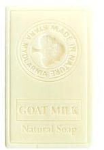 Düfte, Parfümerie und Kosmetik Naturseife mit Ziegenmilch - Stara Mydlarnia Body Mania Goat Milk Soap